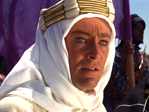Peter_O'Toole_in_Lawrence_of_Arabia