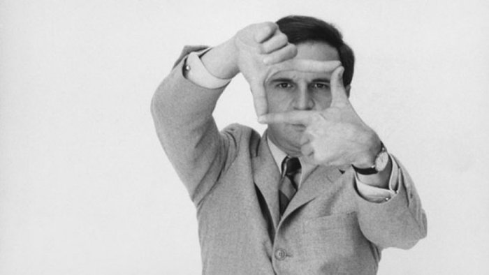 Guide to the Directors  of the French New Wave: FrancoisTruffaut
