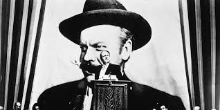 """This Month in Film History: """"Citizen Kane""""Premieres"""