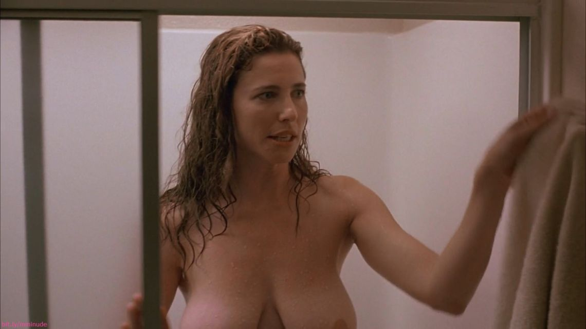 mimi-rogers-nude-the-rapture_09.jpg