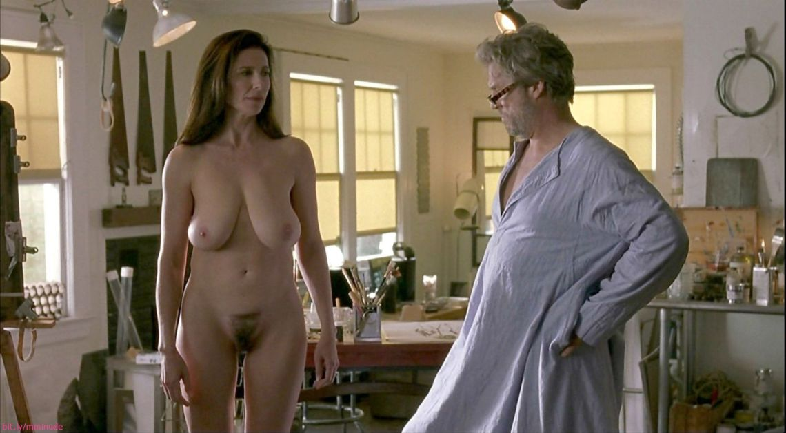 mimi-rogers-nude-door-in-the-floor_25 (1).jpg