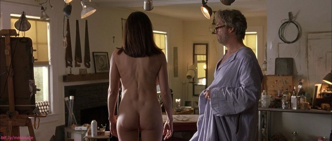 mimi-rogers-nude-door-in-the-floor_30.jpg